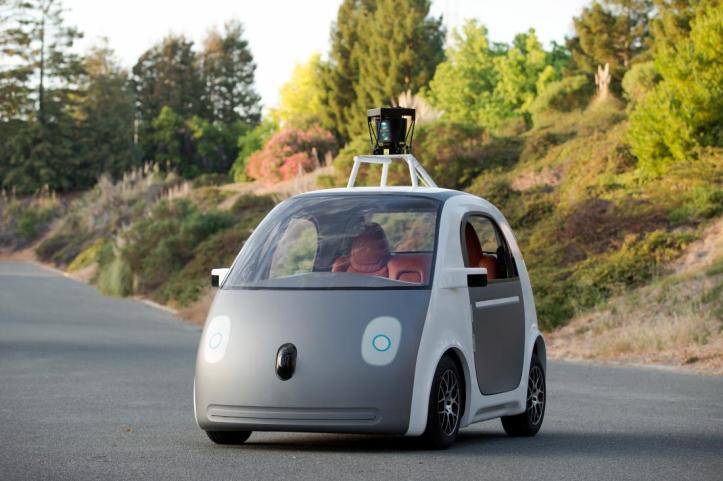 140818_INV_FutureGoogle_Car